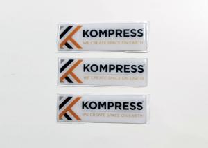 Epoxy Dome Sticker-1
