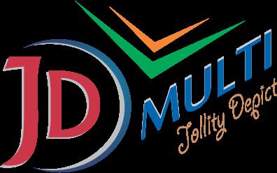 JD Multi