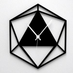 Wall Clock_1-JD Multi