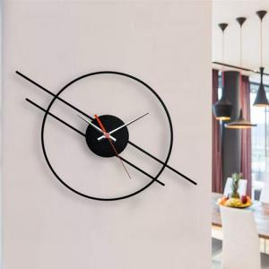 Wall Clock_11-JD Multi