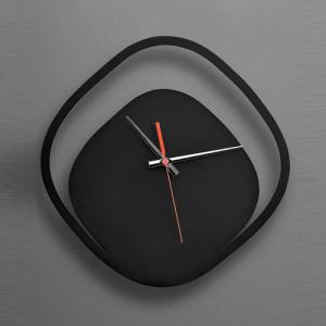 Wall Clock_3-JD Multi