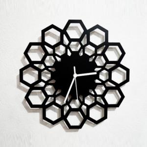Wall Clock_4-JD Multi