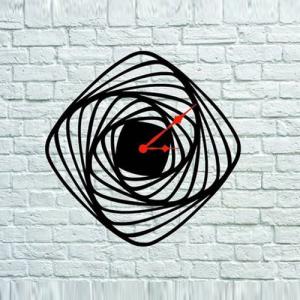 Wall Clock_5-JD Multi