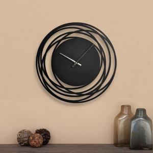 Wall Clock_7-JD Multi