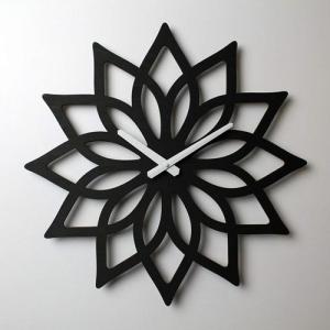 Wall Clock_8-JD Multi