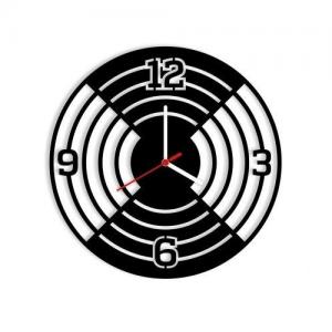 Wall Clock_9-JD Multi