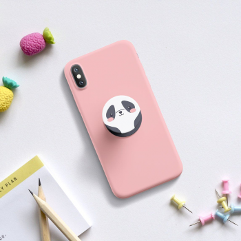 Mobile POP Socket 2 | JD Multi